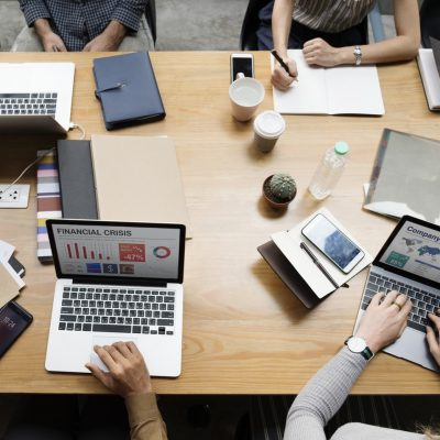 startup-pagina-web-para-emprendedores-(03)